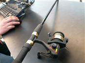 SOUTH BEND Fishing Pole CONDOR
